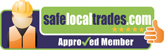 Read our Reviews on Safe Local Trade