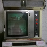 Commercial-Convection-Oven-After-2