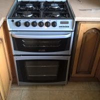 We-clean-Cookers-Beautifully