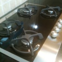 We-clean-Hobs-Beautifully