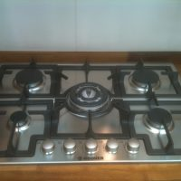We-clean-Hobs-Beautifully-3